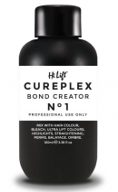 Cureplex No.1 Bond creator 100ml