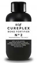 Cureplex No.2 Bond fortifier 100ml