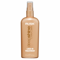 RUSK Lock-in treatment Spray chroniący kolor UV 175ml