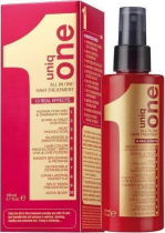 Revlon Uniq One Maska w spray'u 10 w 1
