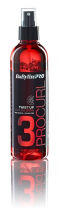 Babyliss PRO Dwufazowy spray do kręcenia loków Pro Curl  250ml TWIST'UP