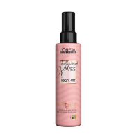 L'Oreal Tecni Art SWEETHEART CURLS Dwufazowe serum do loków  150 ml