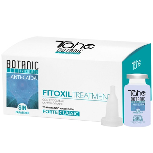 tricology_fitoxil_treatment_forte_classic_estuche_vial_tahe