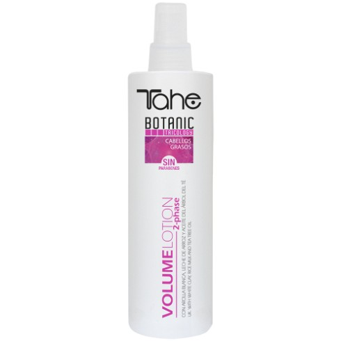 tricology_volume_lotion_200ml_tahe