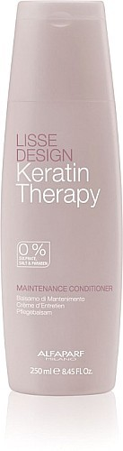 alfaparf_lisse_design_keratin_therapy_maintenance_conditioner