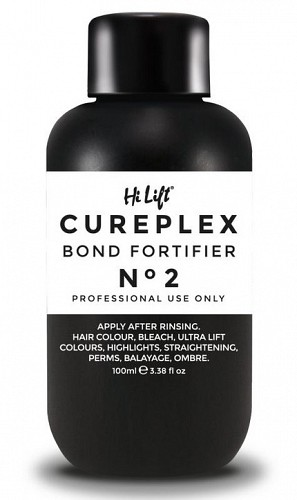 cureplex_100ml_2