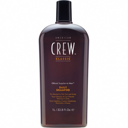 american_crew_daily_szampon_1000ml