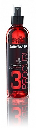 babyliss_spray_do_krecenia_lokow_twist_up_250ml